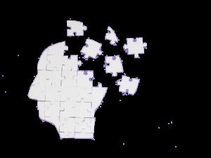 icone de memorização