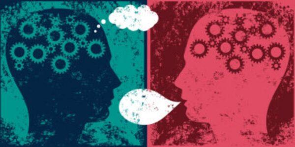Como melhorar o relacionamento interpessoal
