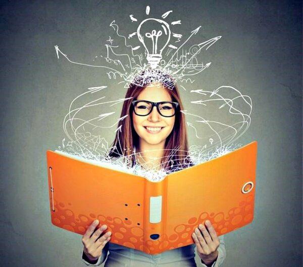 COmo estudar para provas e fazer o cérebro aprender melhor
