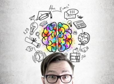 como fazer o cérebro aprender melhor