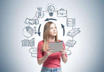 como aprimorar a memória e reduzir o tempo de estudos