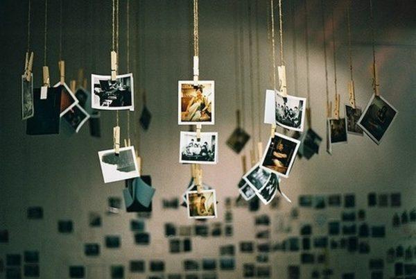 como ter memoria fotográfica