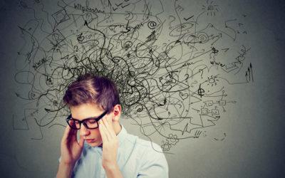 como eliminar a dificuldade de concentração