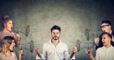como eliminar a dificultade de concentração e ser mais produtivo