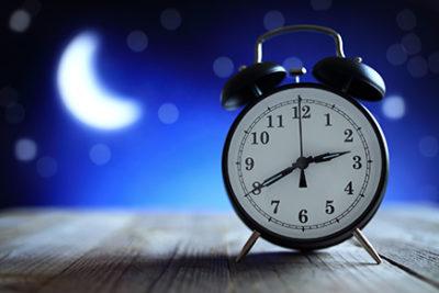 o que é hipnose para dormir