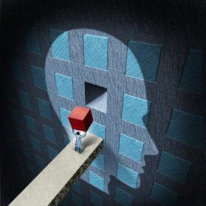 melhorar o relacionamento interpessoal utilizando a programação neurolinguística