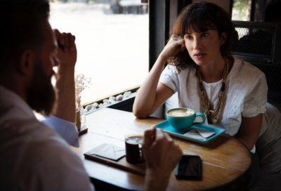 como melhorar o relacionamento interpessoal pela hipnose conversacional