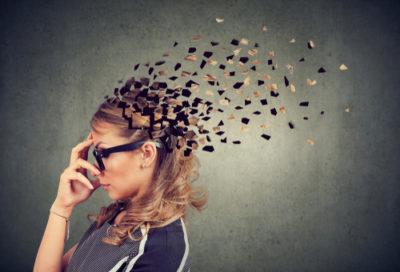 Hipnose Só Traz Perda De Memória Se Esse For O Objetivo
