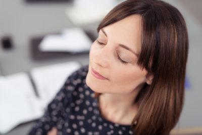 A Hipnose Parece Diferente Para Pessoas Diferentes