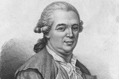 A Hipnose Existe Desde O Século XVIII