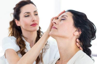 A Hipnose Pode Ser Usada Como Uma Anestesia