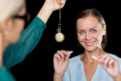 Hipnose Pode Ajudar A Superar Um Bocado De Doenças