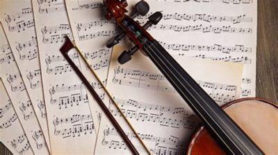 Dê uma Música Para o Que Você Quer Memorizar