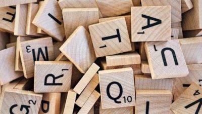 Crie um Acrônimo Para as Palavras-chave