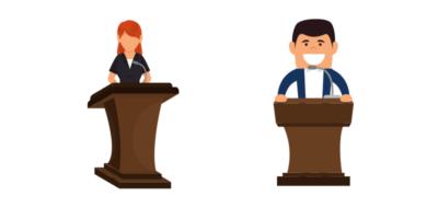 Participe nas Discussões