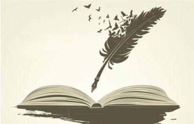 Crie um Poema Ligando os Itens Comuns