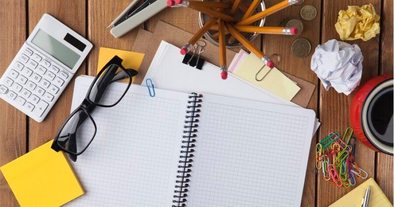 Como Estudar Melhor e Aprender de Forma Mais Eficiente