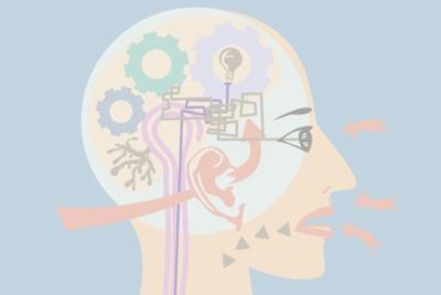 tipos de memória humana sensorial