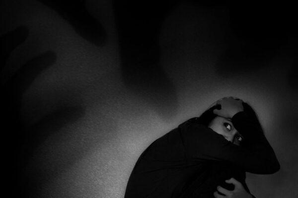 Por que sentimos medo? A psicologia do medo
