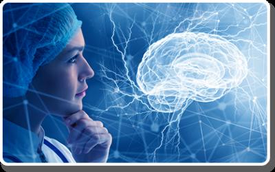 neuroplasticidade e aprendizado