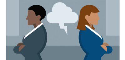 gestão e gerenciamento da inteligencia emocional