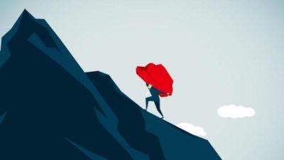o papel do quociente emocional na resiliencia