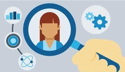 a importância da inteligencia emocional para profissionais da saúde