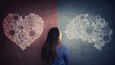 diferença entre inteligencia emocional e inteligencia intelectual