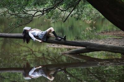 Destruindo Motivações de Procrastinação ao Seu Redor