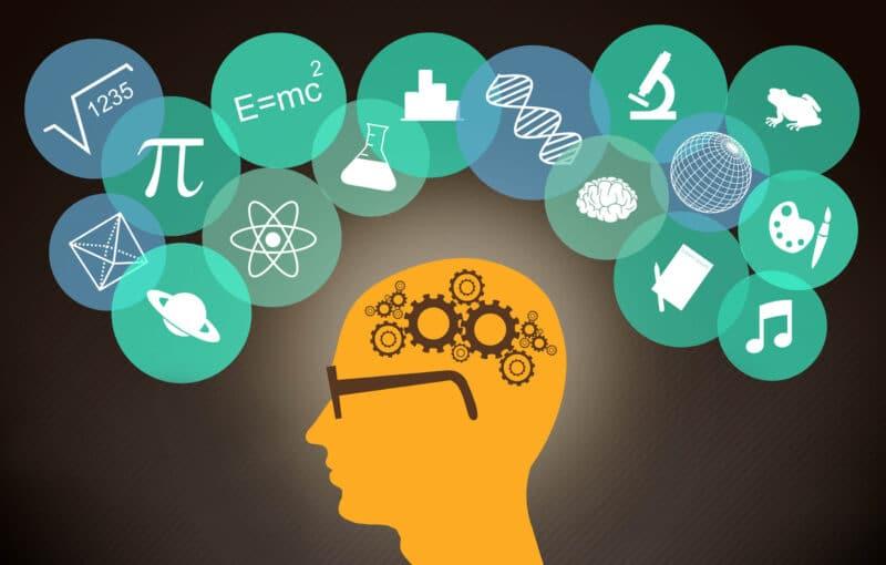 4 Passos Para Tornar-se Um Estudioso Engajado