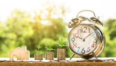 renda pessoal crescnedo pelo desenvolvimento pessoal