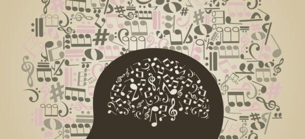 tipos de memória sensorial